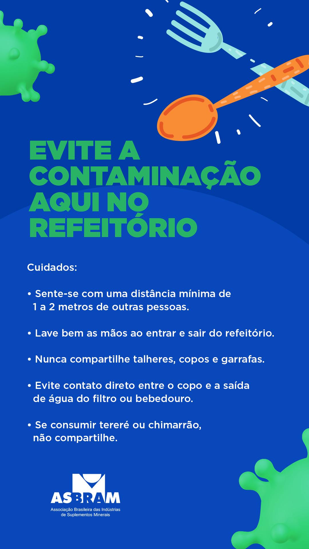 5-REFEITORIO-ASBRAM